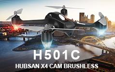 H501C
