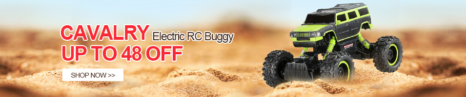"""CAVALRY  Electric RC Buggy UP TO 48 OFF SHOP NOW>>"""