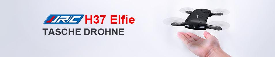 """""""JJRC H37 Elfie TASCHE DROHNE"""""""