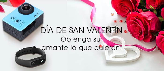 Valentine_s_Day