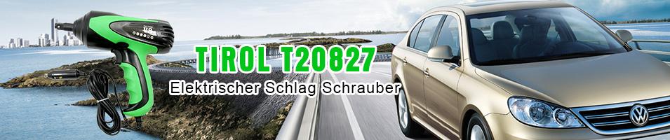 TIROL T20827