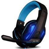 Ovann X 2 Pro professionellen Esport Gaming Stereo-Bass Kopfhörer Kopfhörer