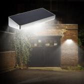 Solarlicht 48 LED