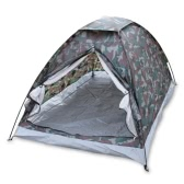 TOMSHOO Camping Tent for 2 Person