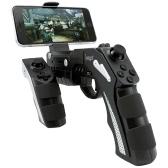 iPega PG-9057 Phantom ShoX Blaster Bluetooth Gun Game Controller