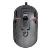 Transformative Mouse Folding Bracket Universal Car phone Holder