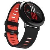 HUAMI AMAZFIT IP67 Smart Bluetooth Sportuhr---Englisch VERSIONV