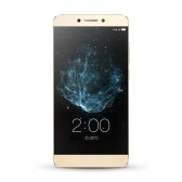 Letv LeEco Le Max 2 X829 Frameless Fingerprint Smartphone