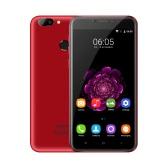 OUKITEL U20 Plus Smart Phone 4G