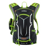 Lixada18L  Bicycle Bike Shoulder Backpack