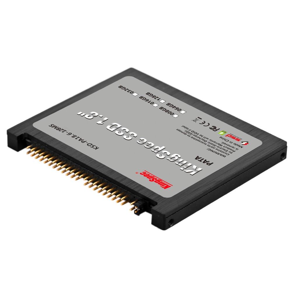 Best Kingspec Pata Ide 1 8 1 8 Inches 128gb Mlc Digital