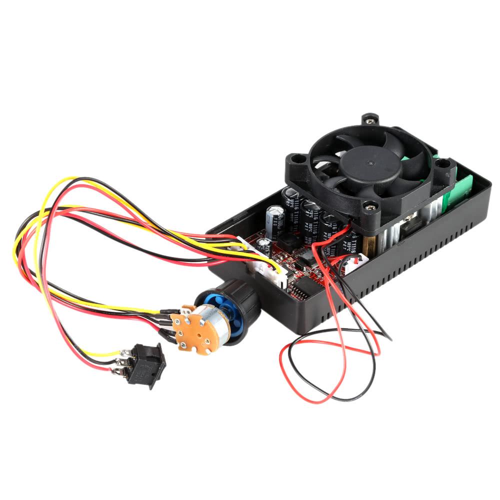 Best Adjustable H Bridge Dc Motor Speed Pwm Sale Online