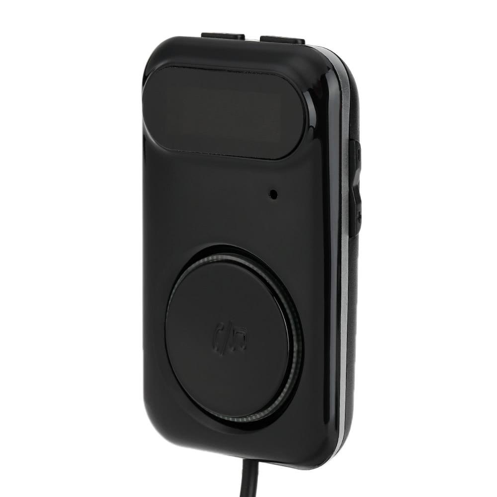 best bluetooth fm transmitter car kit music sale online. Black Bedroom Furniture Sets. Home Design Ideas