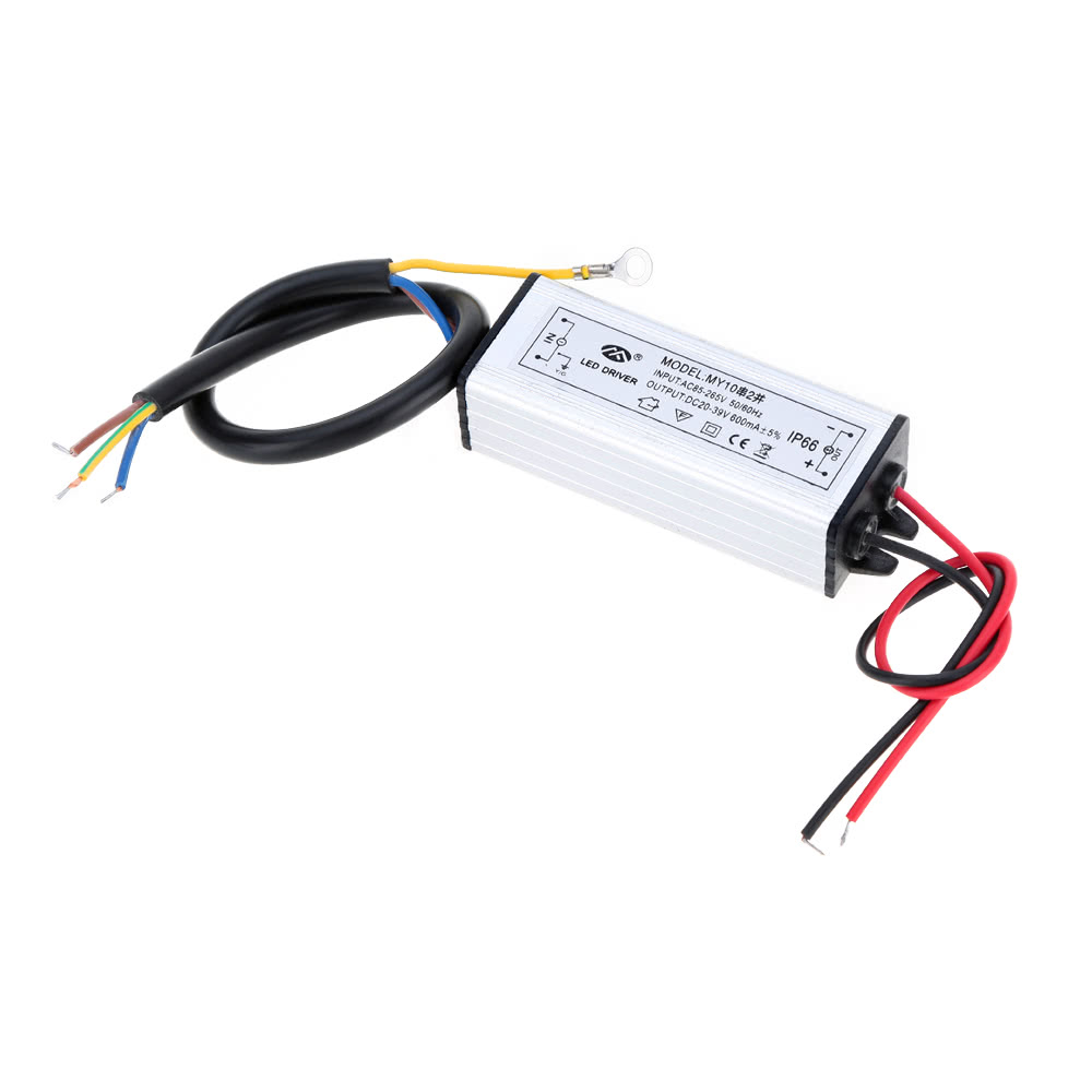 best led driver ac  dc adapter sale online shopping