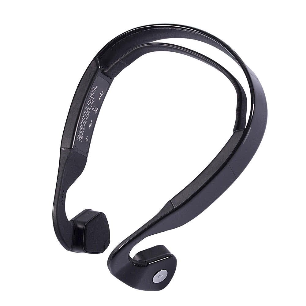 Qcy bluetooth earphones - bluetooth earphones running waterproof