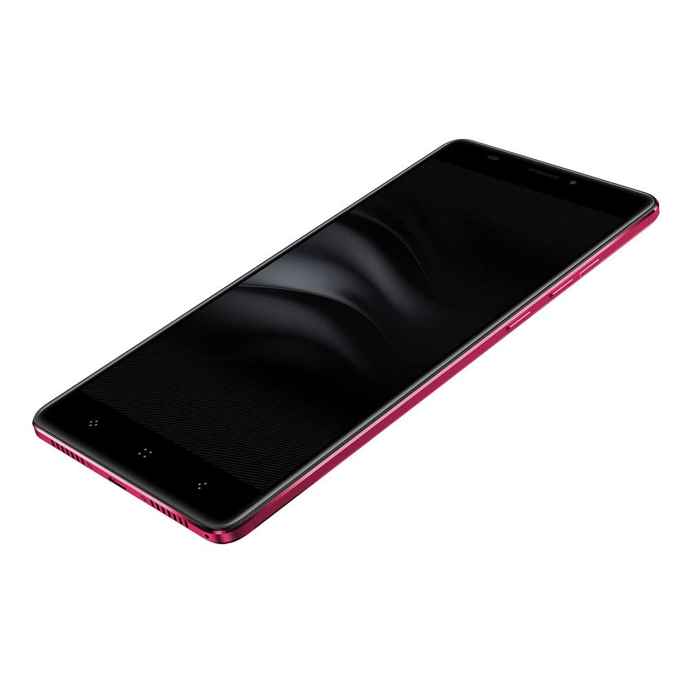 beste mobiltelefon nakne fitter