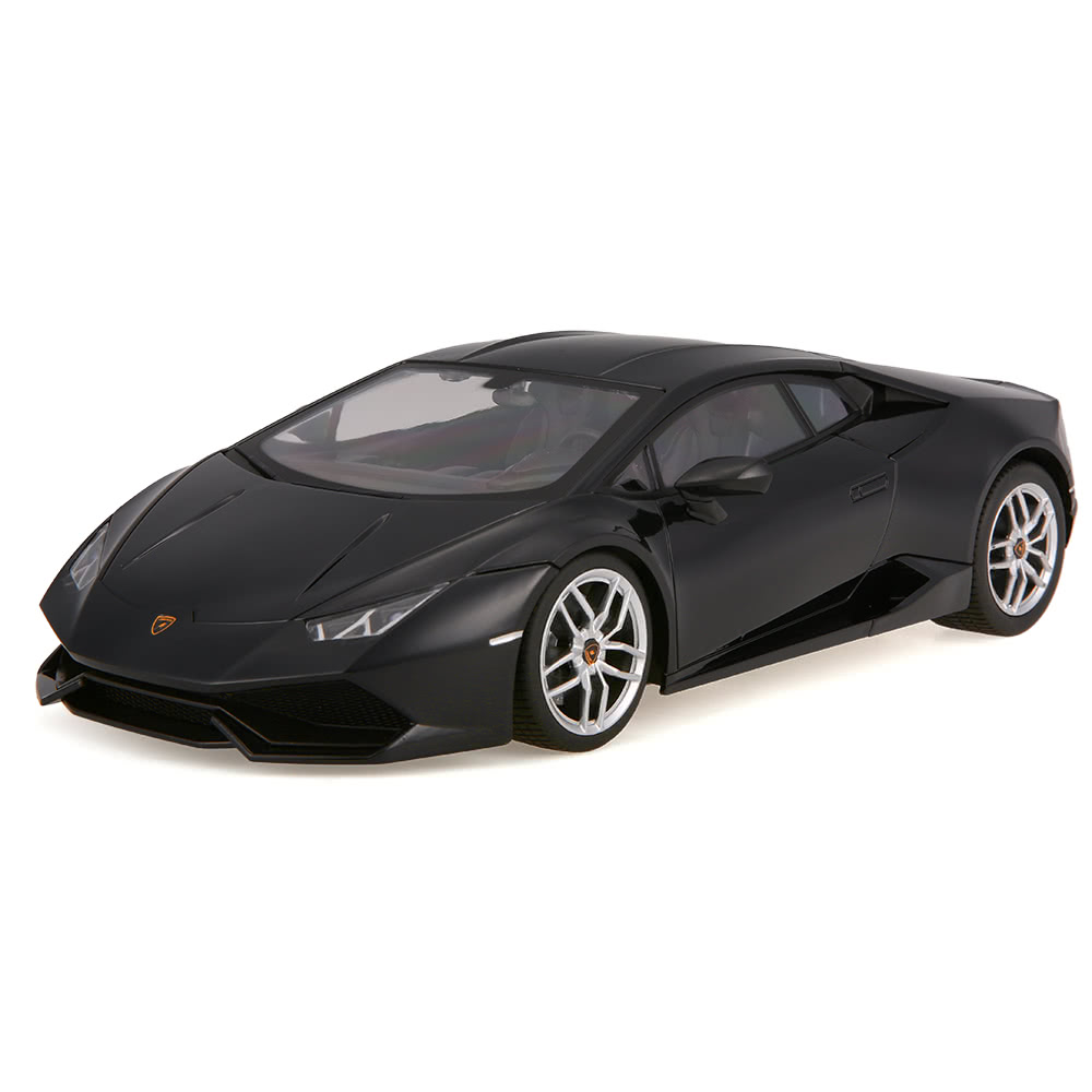 best creative double star 1077 1 16 lamborghini huracan. Black Bedroom Furniture Sets. Home Design Ideas