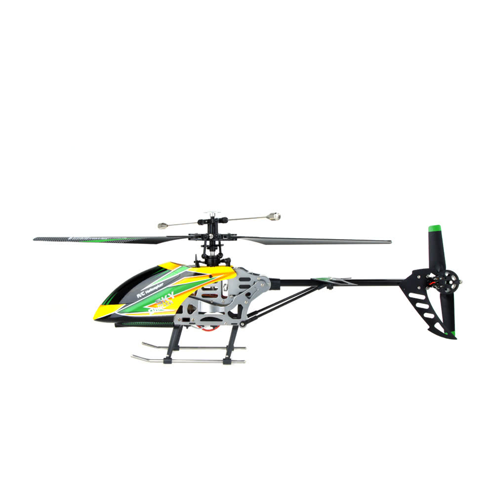large outdoor rc helicopters for sale with P Rm1299uk on Double Horse 9053 likewise 206 Hq Draagbare Led Tafell  Warm White Waterproof 5412810139118 furthermore 112 Hq Led Tafell  Draagbaar moreover 546 Ranex Pascal Led Solar Sensor Tuinl en 8711387094866 besides 712 Konig Buitenl  Met Geintegreerde Camera En Bewegingssensor.