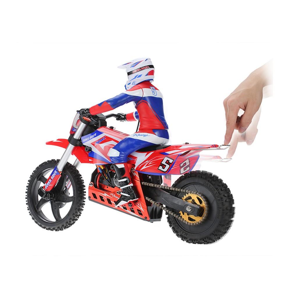 Dirt Bikes Toys R Us