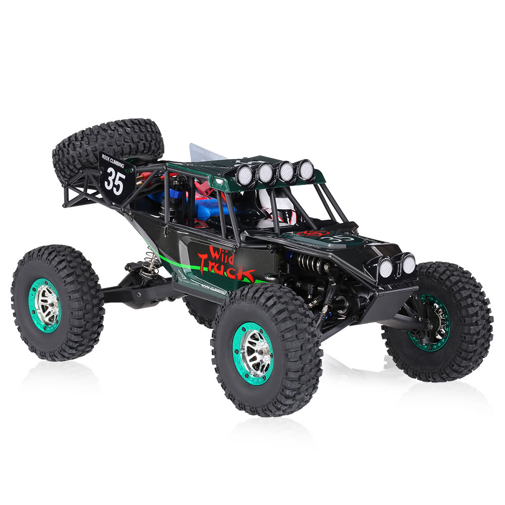 rc buggies for sale with P Rm6986eu on offroadrush as well Hpi Baja 5b 2 0 Rtr With D Box 2 Scale 1 5 113141 also Tamiya Fighting Buggy 2014 Limited Edition additionally 333 also Maverick1000.