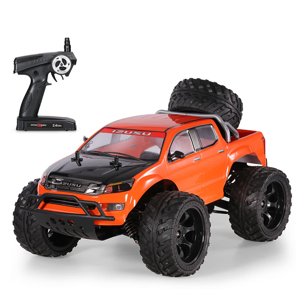 toys r us buggy car with P Rm7769c Eu on P Rm8781 also Voiture Electrique Mini Cooper Toys R Us furthermore Babyzen Yoyo Board Preorder Only Eta End July in addition Remote Control Dune Buggy in addition Green Power Wheels Dune Racer.