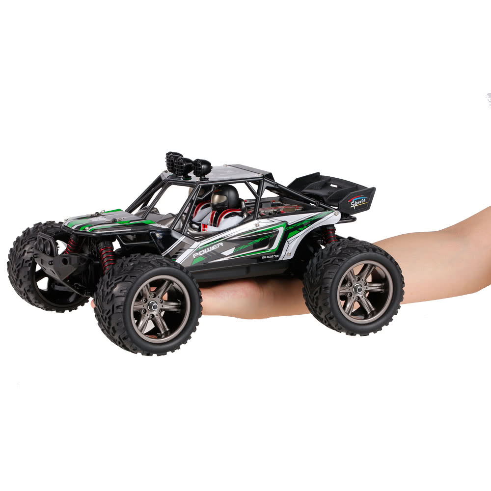 Best Xinlehong Toys 9120 Rc Sale Online Shopping Green