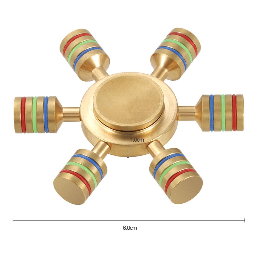 Best Fidget Spinner 360 176 Hand Finger Sale Online Shopping