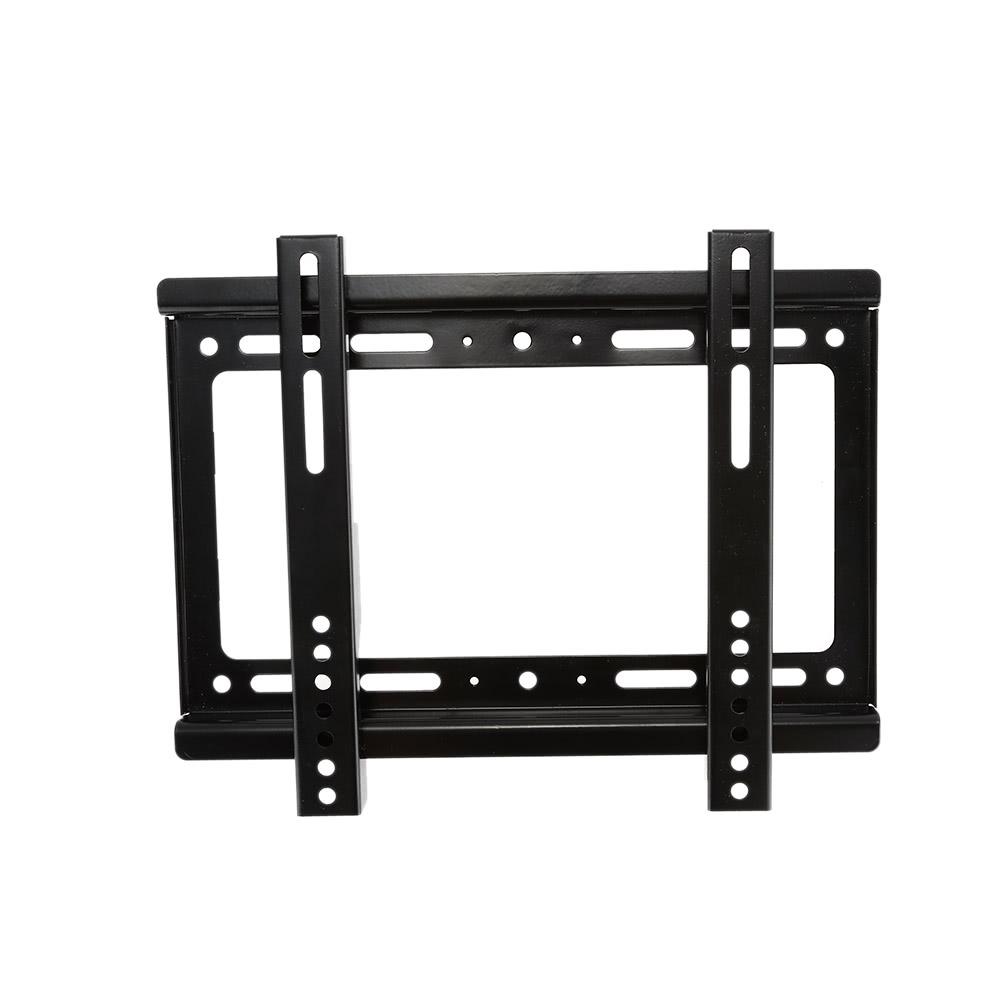 best tv wall mount bracket for 14 42 sale online
