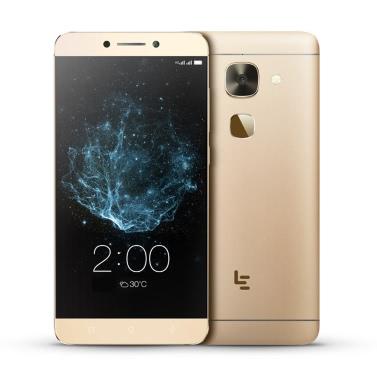 LeTV Leeco Le Max 2 Smartphone