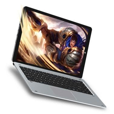Chuwi Hi13 Windows10 Tablet PC