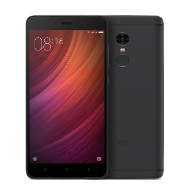 Xiaomi Redmi Hinweis 4 Smartphone