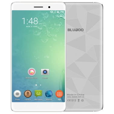BLUBOO Maya Smartphone