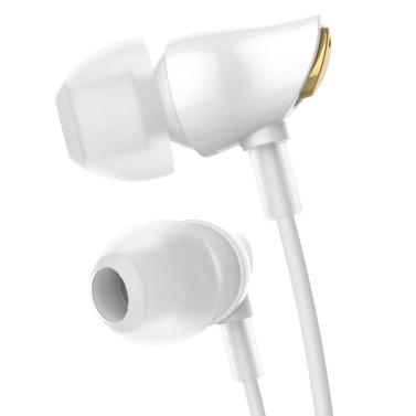 ROCK RAU0501 Zirkon In-Ear Kopfhörer