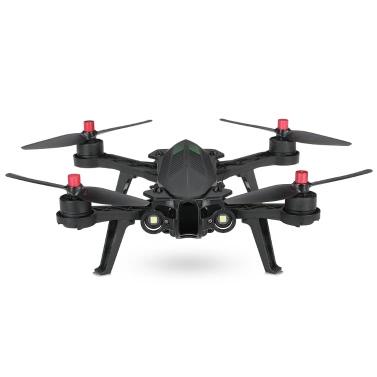 MJX BUGS 6 Racing Quadcopter
