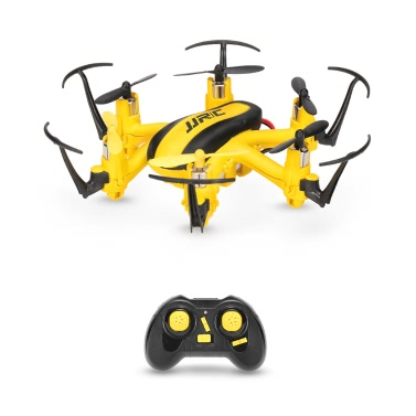 JJRC H20H 2.4G RC RTF Drone