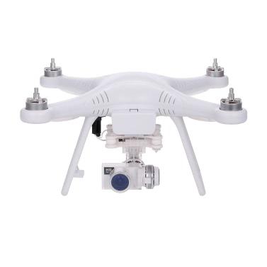 TOVSTO V2 Ägäis SE 5.8G FPV Drone