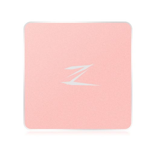 Netac Z2 128GB Portable SSD External Solid State Drive SuperSpeed USB 3.0 Cache 128MB