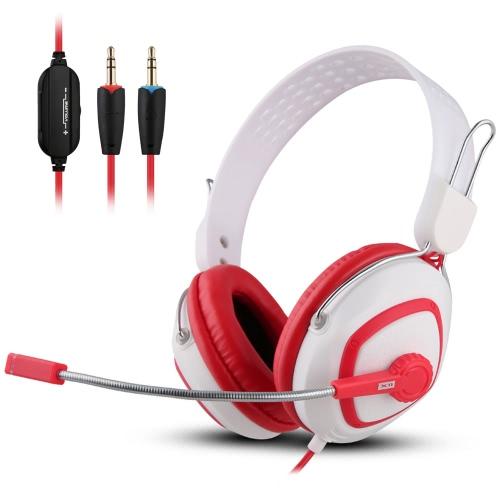 Ovann X11 Esport Gaming Stereo Bass Headset
