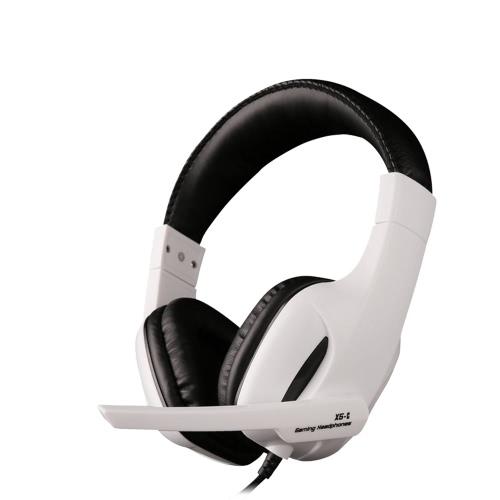 Ovann X5-C Professional Esport Gaming Stereo Bass Headset Headphone