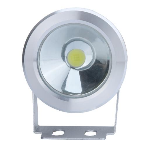 LED Underwater Light Flood Lamp Warm White