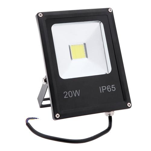 LED Flood Light Warm White/White/RGB