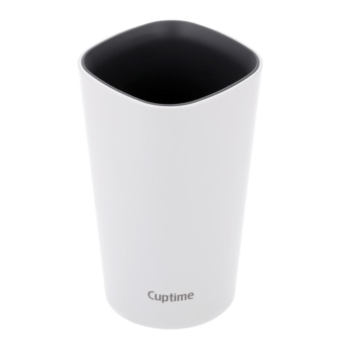 mecare Cuptime Smart Cup IPX5