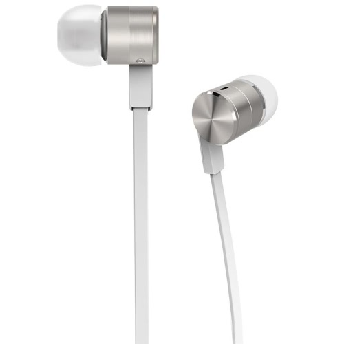 Huawei AM13 Honor Engine2 Earphone Stereo Earbud Hands-free Headphones with Mic
