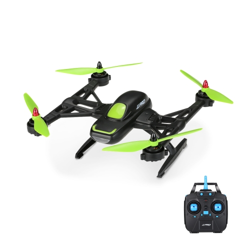 Original JJR/C JJPRO X2 2.4G 4CH 6-Axis Gyro Drone RC Quadcopter