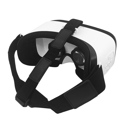 PiPO V2 3D VR Glasses