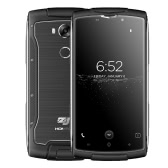 HOMMOM ZOJI Z7 Outdoor Ragged Tough Phone