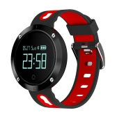 DM58 Smart Band Bluetooth Sportuhr Armband