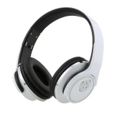 Foldable Design Wireless Multifunctional Bluetooth Stereo Headset