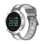 DM58 Smart Band Bluetooth Sport Watch Wristband