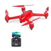 MJX B2W Bugs  RC Quadcopter
